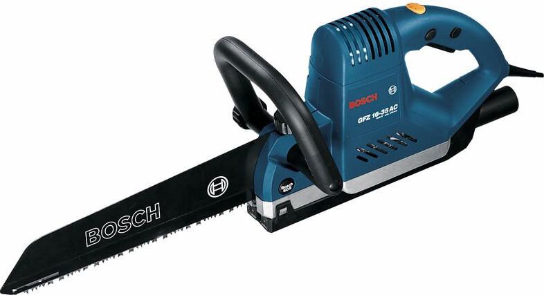 Эл. ножовка Bosch  GFZ 16-35AC 0 601 637 708