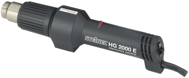 Т/пистолет Steinel  HG2000 Е  342616