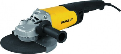 УШМ Stanley SGM146-RU (1400Вт, 150мм)