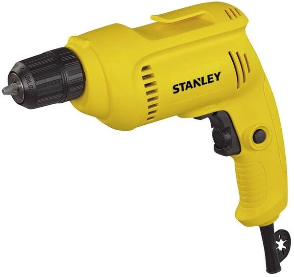 Эл. дрель Stanley STDH5510C-RU