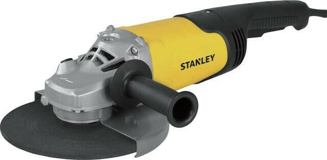 УШМ Stanley SL209