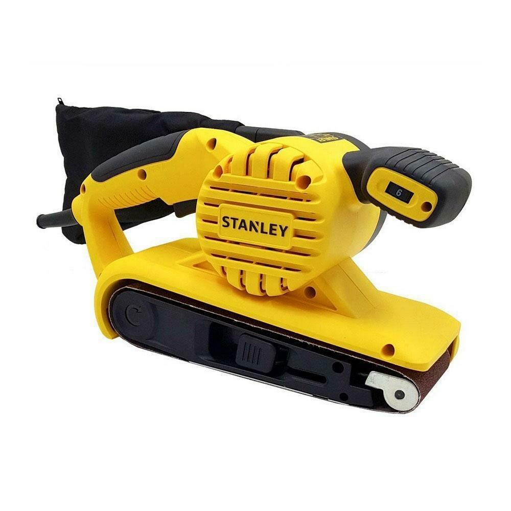 ЛШМ Stanley SB90-RU 900Вт