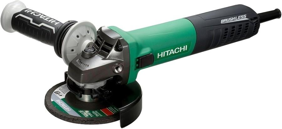 УШМ HITACHI G 13 VE 230V