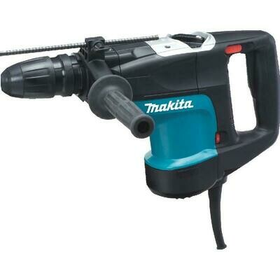 Эл. перфоратор  Makita HR 4003 C SDS-MAX (1100Вт ,