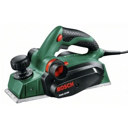 Эл. рубанок Bosch PHO 3100  0 603 271 120