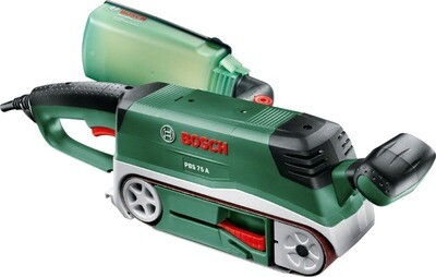 ЛШМ Bosch PBS 75 A 0 603 2А1 020