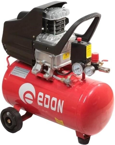 "Компрессор ""Edon OAC-25/1000"""