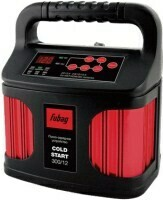 Пуско-зарядное устройство COLD START 300/12
