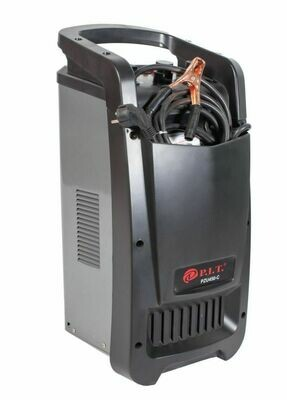 Пуско-зарядное устройство PZU450-C