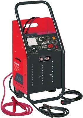 Пуско-зарядное устройство DRIVE 700/24