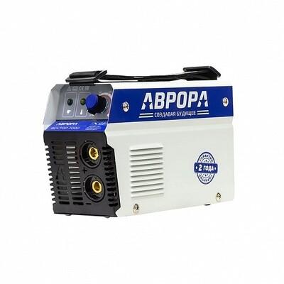 Инвертор Вектор 2000//Aurora