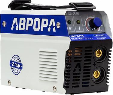 Инвертор Вектор 1600//Aurora