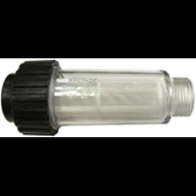 Фильтр тонкой очистки для АВД  60micron, 3/4внутр-3/4внеш, 6.3*12.7см