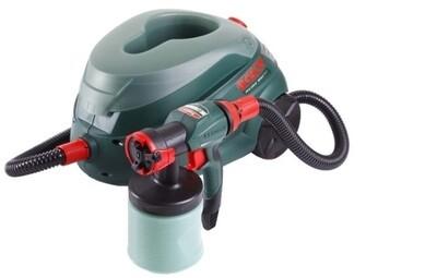 Краскораспыл-ль Bosch PFS 105 E  0 603 206 200