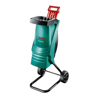 Измельчитель Bosch AXT2000 RAPID 0 600 853 500
