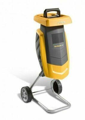 Измельчитель Stiga BIO Master 2200 электрический