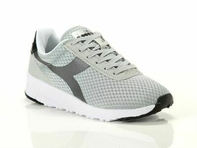 DIADORA EVO RUN NEW