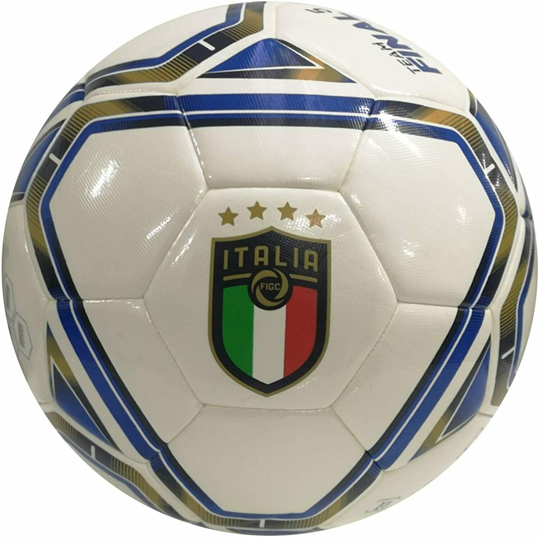 PALLONE PUMA ITALIA FIGC FINAL 5
