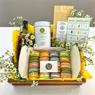 Rainbow 20 Gift Box