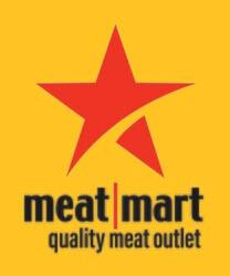 Meat Mart Easi-Order