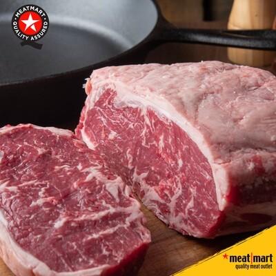 Premium Roast Beef Joints