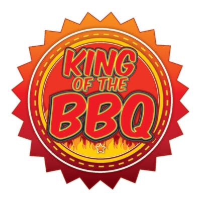 BUILD YOUR OWN BBQ BUNDLE (Huge choice of flavours)
