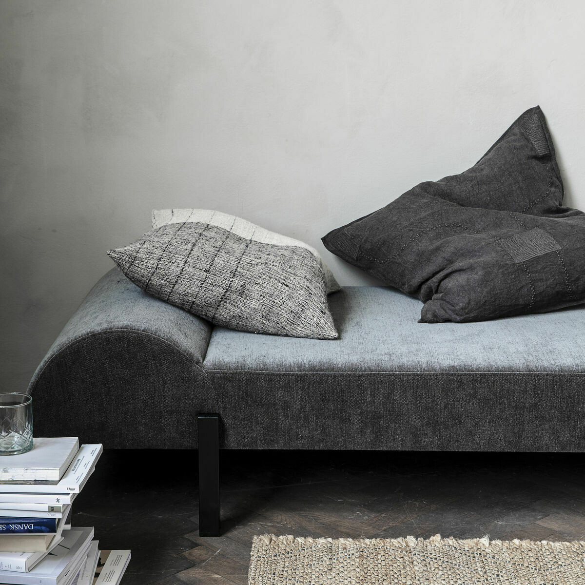 Sofa / Daybed
