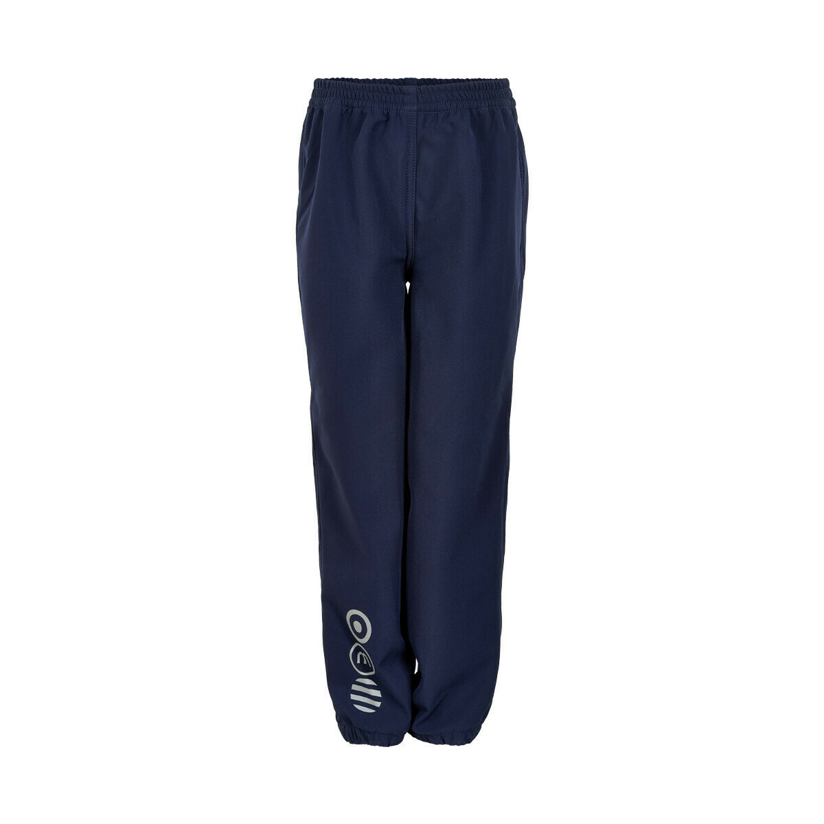 Softshell Pants, Navy