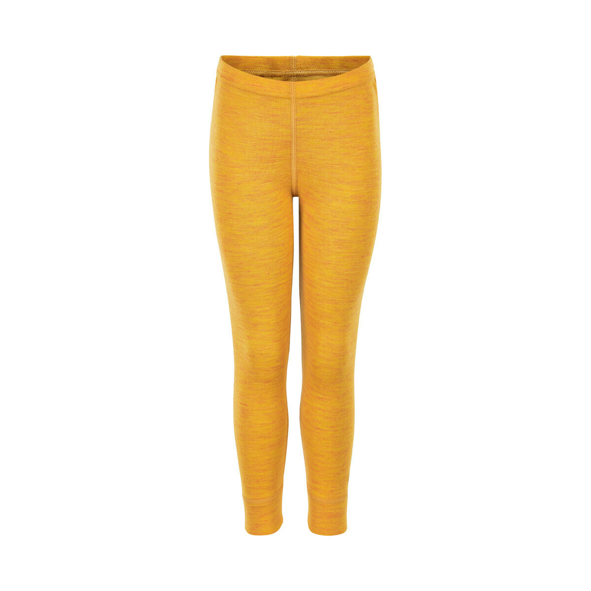 CELAVI LEGGINGS, Mineral Yellow