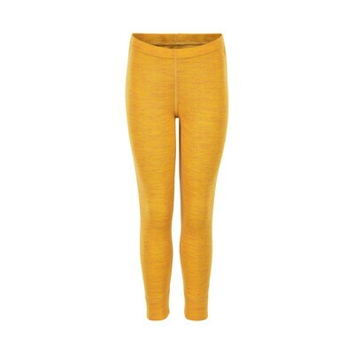 CELAVI LEGGINGS, Mineral Yellow
