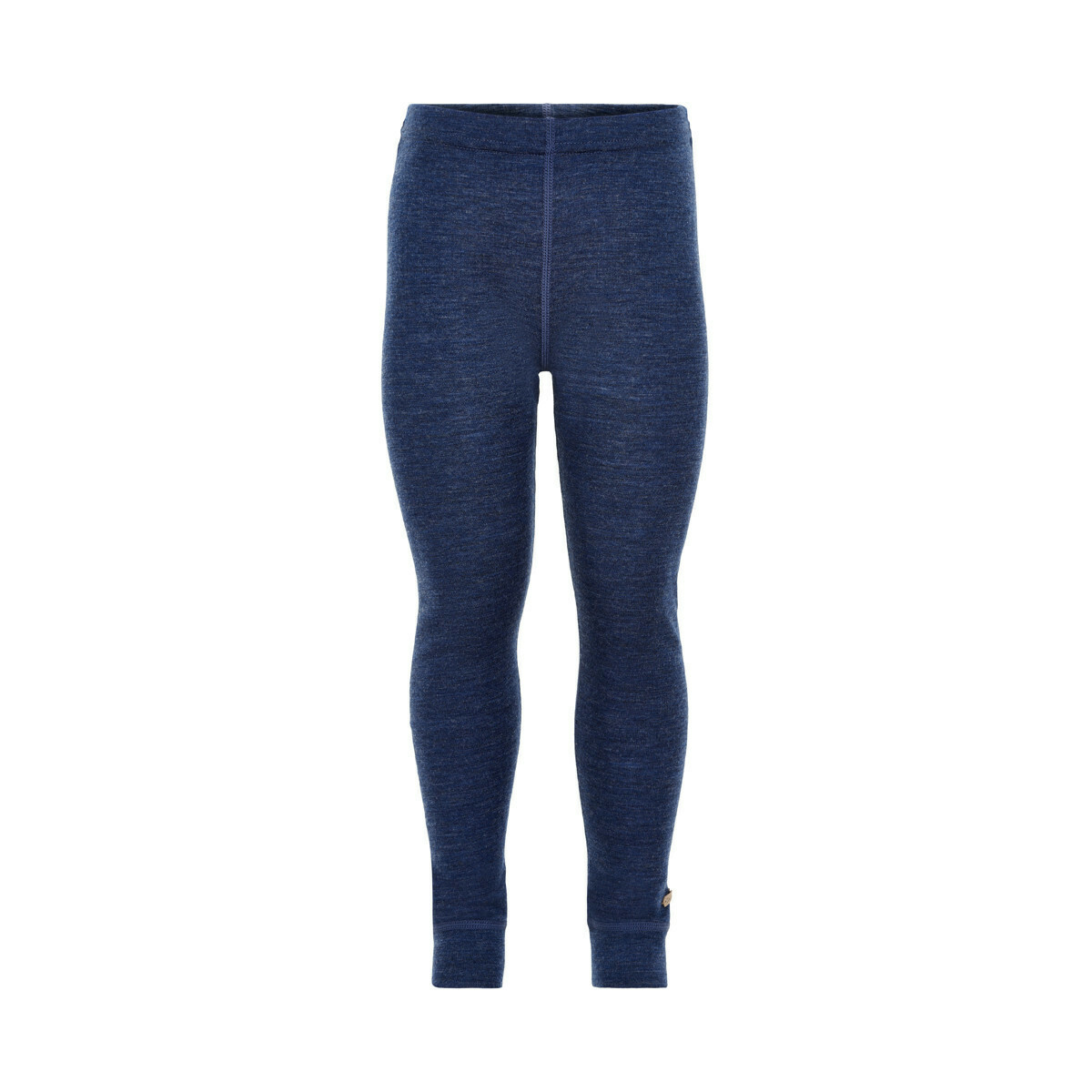 CELAVI LEGGINGS, Navy