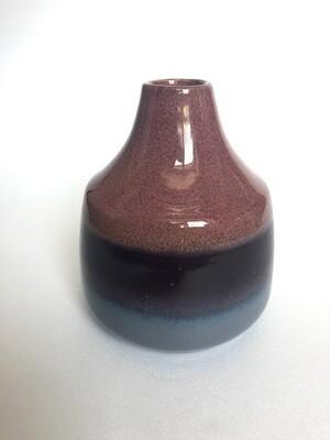 Vase, medium