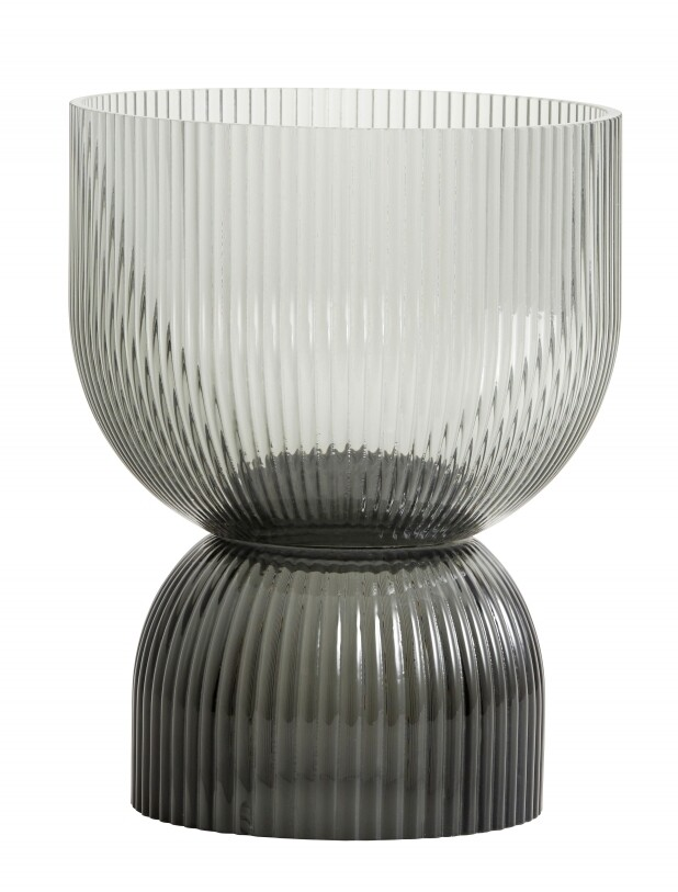 RIVA vase/candleholder