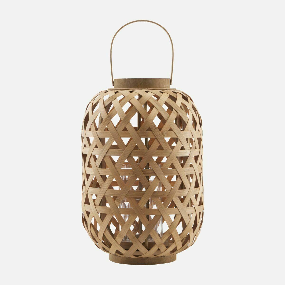 Lantern, Grome