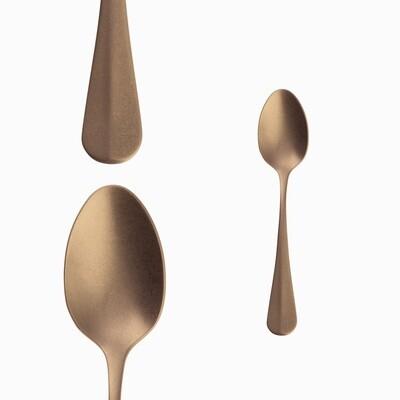 Tea/Coffee Spoon,