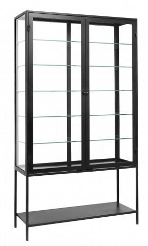 MONDO black cabinet