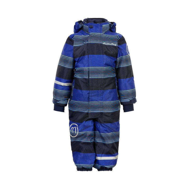 MINYMO SNOWSUIT