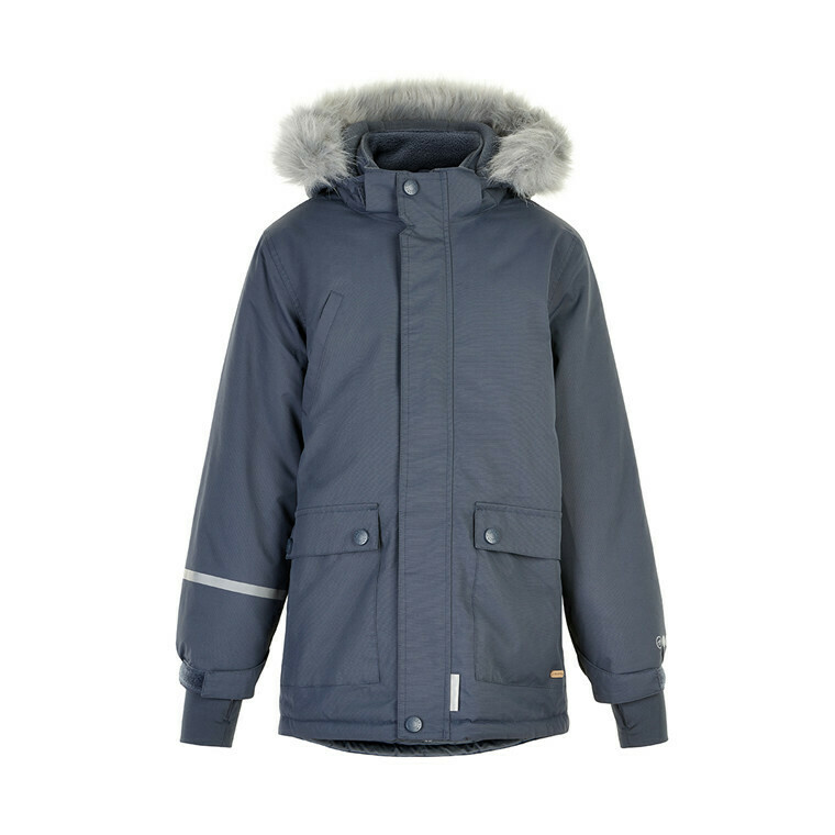 MINYMO SNOW JACKET