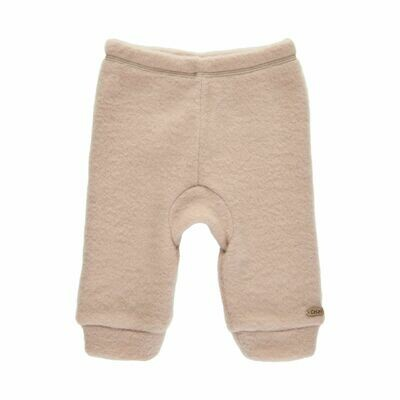 Pants, Light Taupe