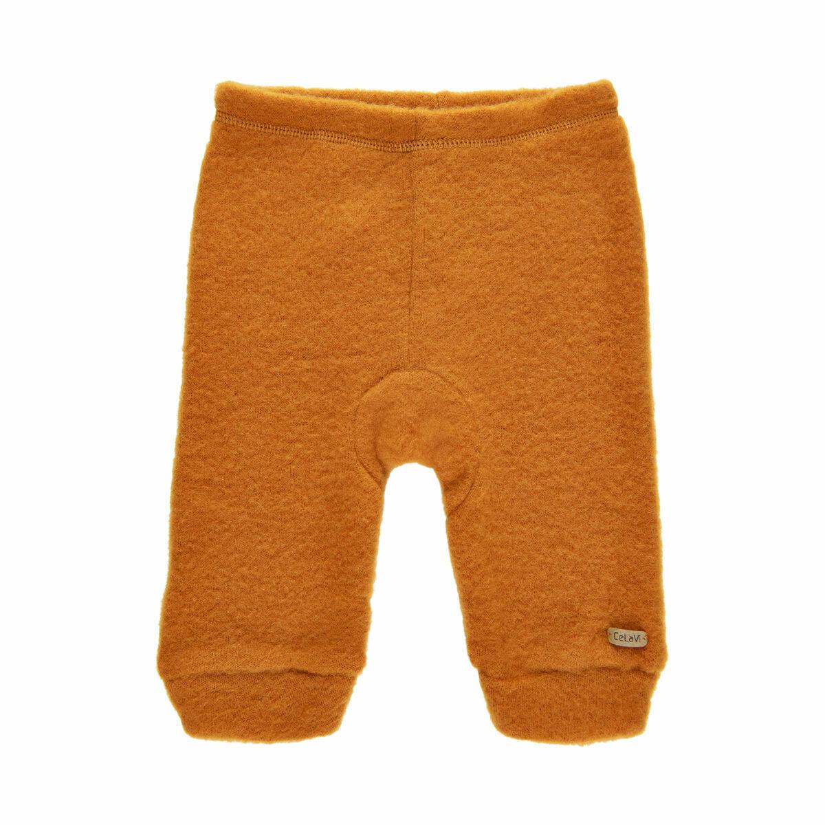 Pants, Pumpkin Spice