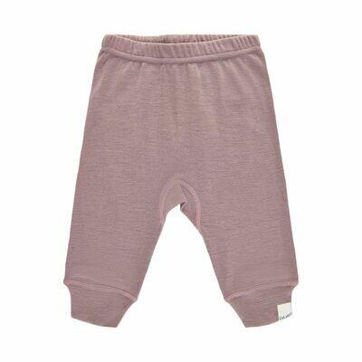 Harem Pants, Elderberry