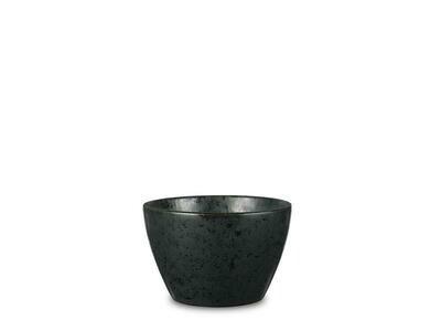 BITZ Bowl Dia. 13 x 8 cm Black