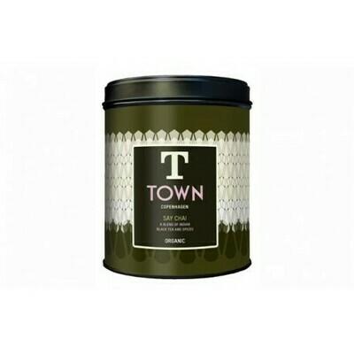 T-Town Say Chai 250g