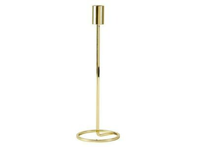 Candlestick 29cm,