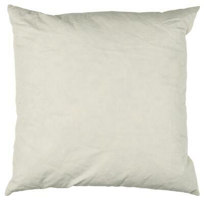 Cushion Filler 50x50cm