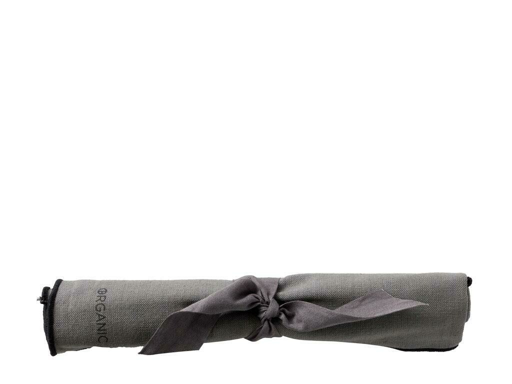 Napkin ORGANIC, set of 2pcs, 50 x 50 cm