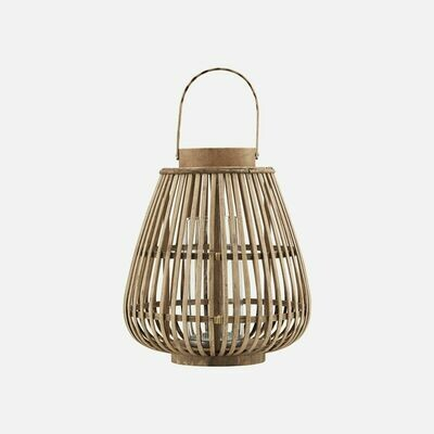 Lantern, Balu