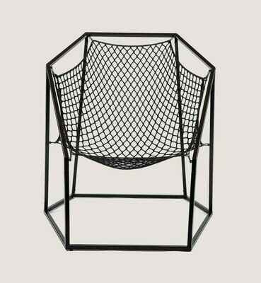Chair NUUK, small