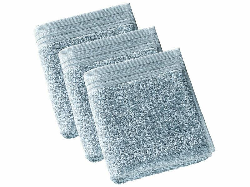 Face Towel Imagine 30x50 Oxyde
