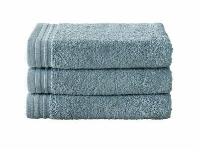 Hand Towel Imagine 50x100 Oxyde